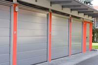 Garagenöffnungen Backnang