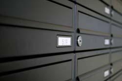 Briefkastenöffnungen Backnang
