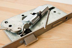 Schlüsseldienst Backnang